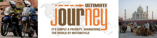 www.ultimatejourney.com