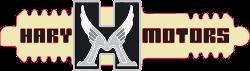 www.HaryMotors.pl